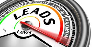 lead-generation_meter